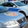 Departament-Vnutrennikh-Del Goroda-Astany-Mvd-Rk