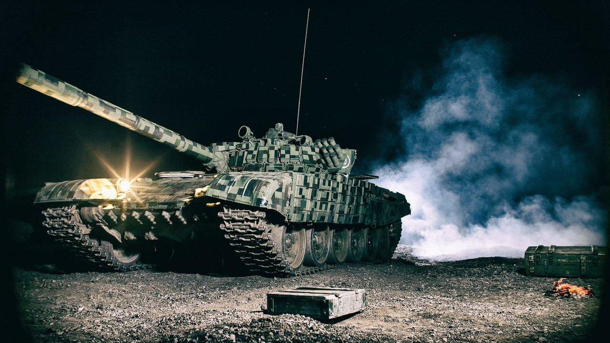 Что Киев собирается делать с «донецким быдлом», если реинтегрирует Донецк-Луганск.