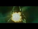Господин Солнечный Свет (фан-видео)