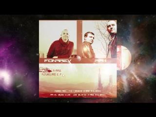 Fonarev pres. F13 - Tatooine (A-Mase 2X16 Remix)