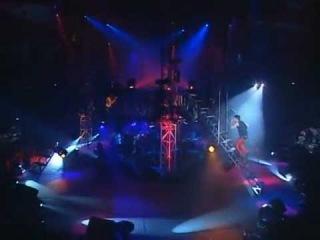 Erreway en israel 2003 completo