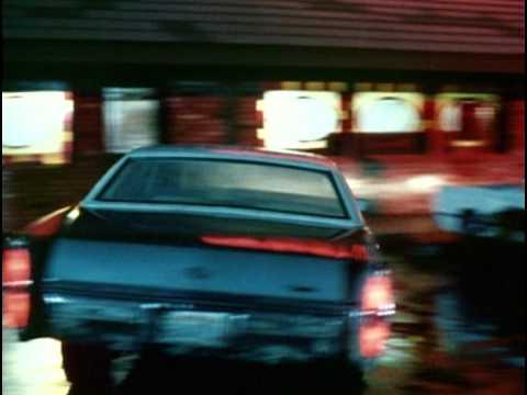 License to Drive (1988) Original Theatrical Trailer
