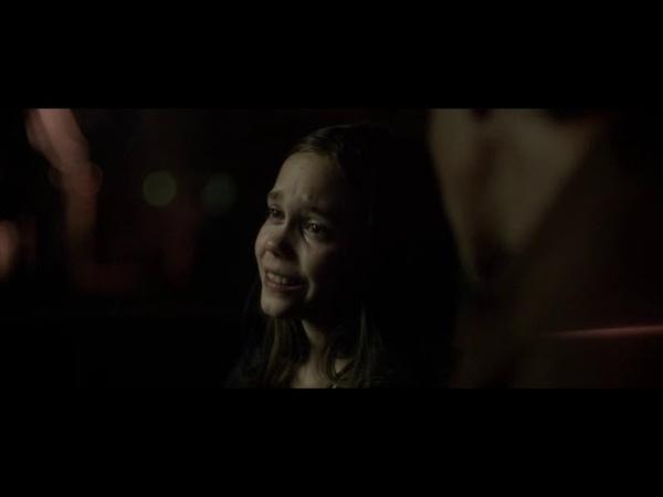 Ягнёнок Lamb 2015 отрывок из фильма