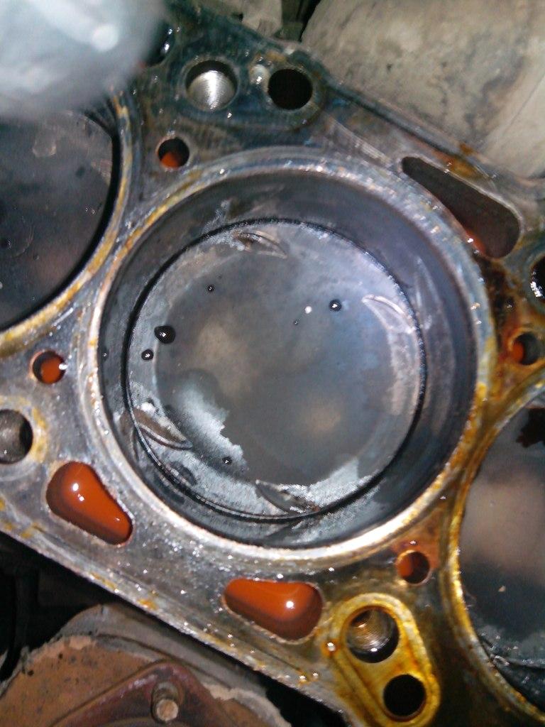 Двигатели для техники в Ростове-на-Дону Сравнить цены