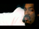 Snoop Dogg ft . Tha Eastsidaz, Master P, Butch Cassidy &amp Nate Dogg - Lay Low