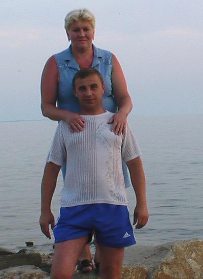 Виктория Кононенко, Славянск, id152430100