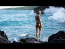 Kvant Secrets Original Mix Video Edit