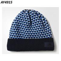 uk availability ab201 8534b ADIDAS CLIMAHEAT STR WOOLI шапочка на флисе AY4915