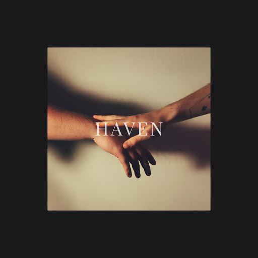 Sway альбом Haven