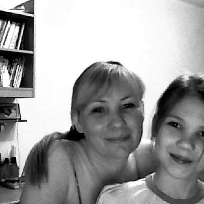 Надежда Андреева, 29 апреля , Йошкар-Ола, id219280599