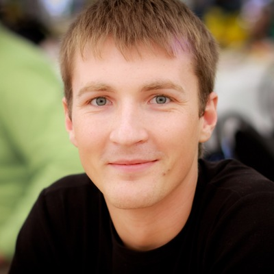 Вячеслав Малинин, 18 февраля 1988, Москва, id175422