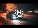 """Deff - _""""Real_"""" ft. Slim Thug"""
