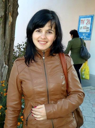 Шевхие Ишмуратова, 9 марта , Омск, id132894768