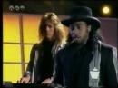 ★ Heaven Help Me By Deon Estus (Live in TV 1989) ★