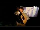 Paul McCartney Young Boy (Alternative version) - 1997