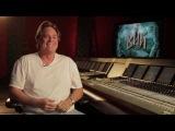 4 премии  Оскар  sound mixer Bob Beemer про ВИЙ 3D