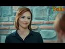 История Омера и Дефне ( нарезка фрагментов из сериала Любовь напрокат )серии 51 - 55