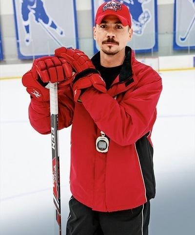 Денис Никифоров, 11 марта 1996, Мариуполь, id189308756