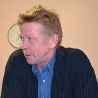 Анатолий Ермашов, 4 октября 1958, Гирвас, id205795728