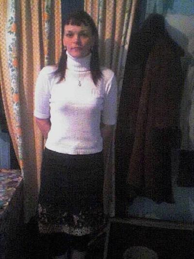 Наташа Белогурова, 27 марта , Абакан, id208674868