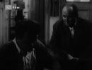 ОБВИНЯЕМЫЙ 1963 - драма. Ян Кадар 720p