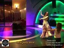 Oscar party 2018 Восточные танцы в Северодвинске