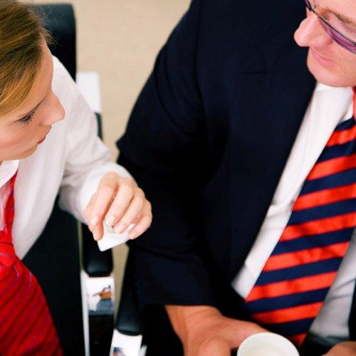 общение, понимание, бизнес, встреча