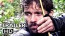 Робин Гуд: Восстание 2018 трейлер
