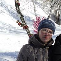 Татьяна Трушкова