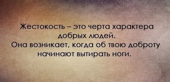продажа недвижимости ульяновск