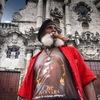 Отдых на Кубе с ДримЛэнд