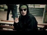Кравц feat. Гуф - Нет Конфликта (Official Video)
