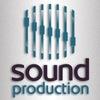 "Студия звукозаписи ""Sound Production"""