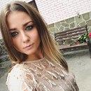 Ингрид Олеринская фото #34