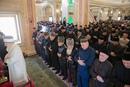 Рамзан Кадыров фото #36