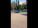 Upravleniye Saratov восстала из мертвых