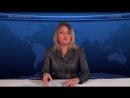 Eva Herman- Deutsche Autoindustrie zum Abschuss freigegeben-(1)