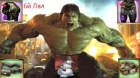 Иван Сумский, 15 апреля 1999, Красноярск, id157892440