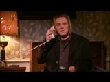 Behanding In Spokane Teaser #3 Christopher Walken - Phone Call w Mom