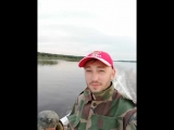 Юрий Шишкин - Live