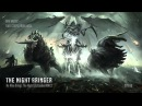 The Night Bringer ~ GRV Music & Two Steps From Hell [He Who Brings the Night (Extended RMX)]