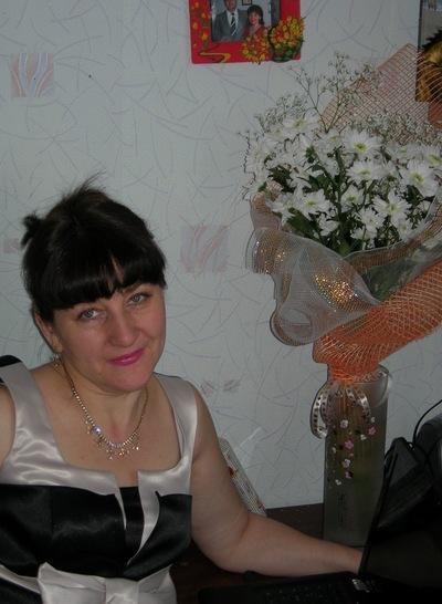 Ирина Шевина, 2 апреля , Самара, id22190212