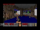 History Evolution of Video Games Graphics 1958 - 2018 (online-video-