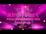 Mirai Start (Pony Revolution Mix)