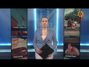 В Чувашии завершено расследование уголовного дела в отношении генерального директора ООО СУОР