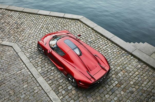 «Доступный» oenigsegg: гибрид с 2,9-литровым V8 Инсайдеры раскрыли информацию о силовой установке новой моделиИнсайдеры раскрыли информацию о силовой установке нового «доступного» суперкара