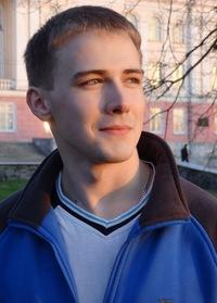 VKontakteUser227