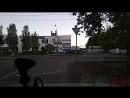 В. Онегу. на. авто ВсемДобра777