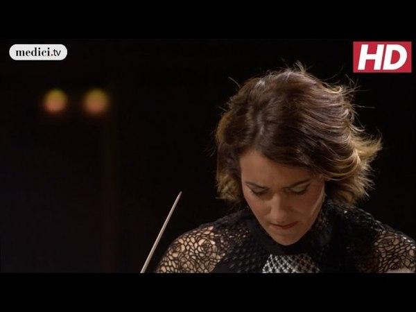 Alondra de la Parra - Symphony No. 3