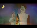Видеоклип для вокального и танцевального шоу Фаталист
